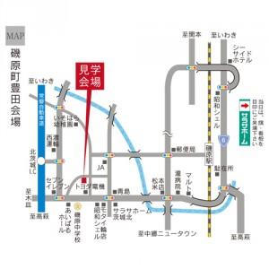 isoharamachi_toyota_map