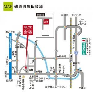 shibarakikita02