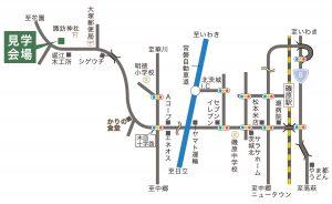SH茨城北地図01